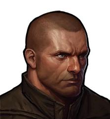 https://static.tvtropes.org/pmwiki/pub/images/crusader_portrait_7369.png