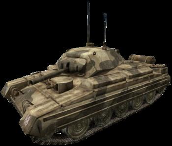 https://static.tvtropes.org/pmwiki/pub/images/crusader_tank_cod2.png