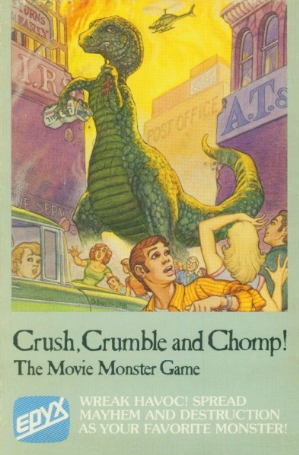 https://static.tvtropes.org/pmwiki/pub/images/crush_crumble_and_chomp.png