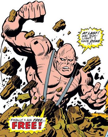 https://static.tvtropes.org/pmwiki/pub/images/crusher_marvel_comics_iron_man_caldwell_rozza_e.jpg