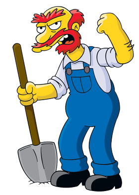 https://static.tvtropes.org/pmwiki/pub/images/crusty-caretaker_the-simpsons_2992.png