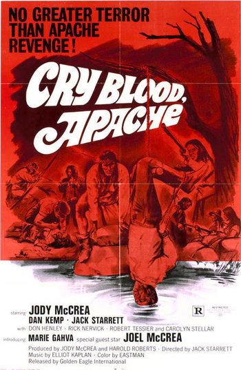 https://static.tvtropes.org/pmwiki/pub/images/cry_blood_apache.jpg