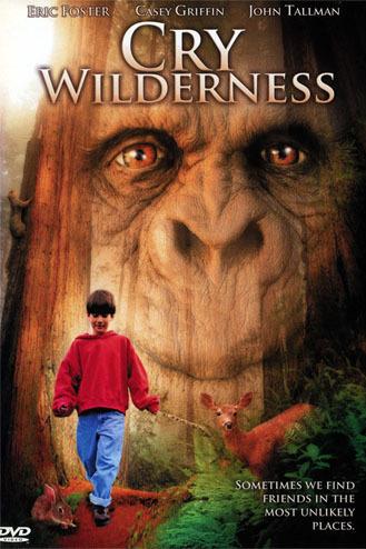 https://static.tvtropes.org/pmwiki/pub/images/cry_wilderness.jpg