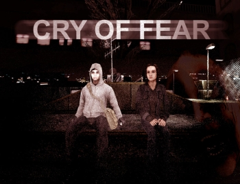 Cry of Fear (Video Game) - TV Tropes