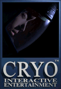 https://static.tvtropes.org/pmwiki/pub/images/cryointeractive.png