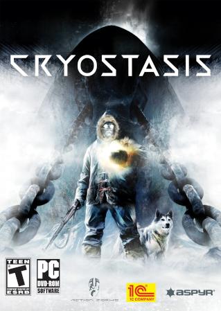 https://static.tvtropes.org/pmwiki/pub/images/cryostasis.png