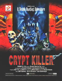 http://static.tvtropes.org/pmwiki/pub/images/crypt_killer_cover.jpg