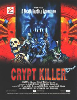 https://static.tvtropes.org/pmwiki/pub/images/crypt_killer_cover.jpg