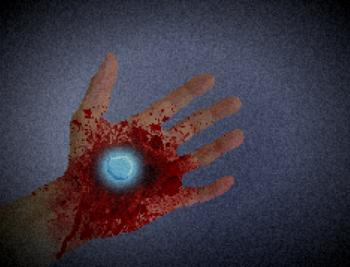 https://static.tvtropes.org/pmwiki/pub/images/crystal_blood.png