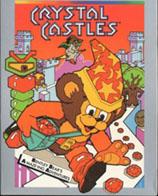 https://static.tvtropes.org/pmwiki/pub/images/crystal_castles_2600_box_4896.jpg