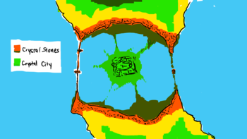 https://static.tvtropes.org/pmwiki/pub/images/crystal_city_map.png
