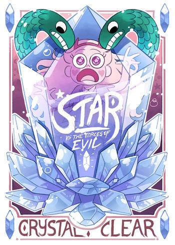 https://static.tvtropes.org/pmwiki/pub/images/crystal_clear_poster.jpg