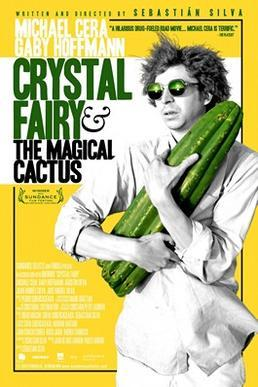 https://static.tvtropes.org/pmwiki/pub/images/crystal_fairy_&_the_magical_cactus.jpg