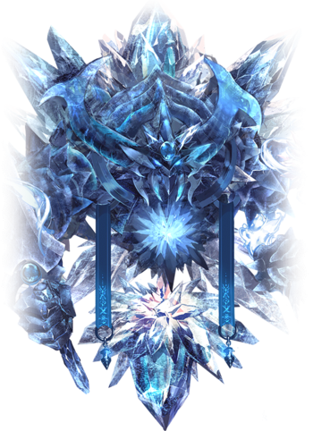 https://static.tvtropes.org/pmwiki/pub/images/crystaldevil.png