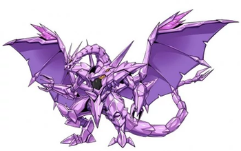 https://static.tvtropes.org/pmwiki/pub/images/crystaldragoonsrw.png