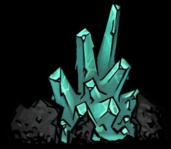 https://static.tvtropes.org/pmwiki/pub/images/crystalline_aberration.png