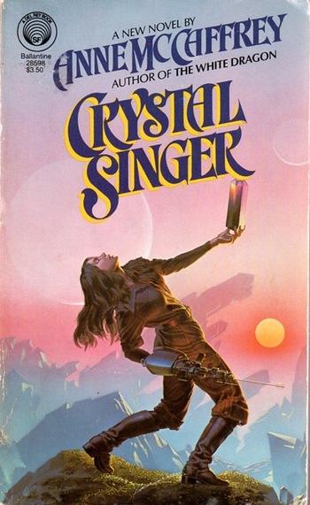 https://static.tvtropes.org/pmwiki/pub/images/crystalsinger_cover.jpg