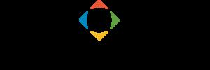 https://static.tvtropes.org/pmwiki/pub/images/crytek_logo.png