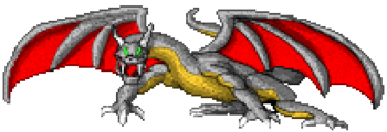 https://static.tvtropes.org/pmwiki/pub/images/cstw_darkdragon_sprite.png
