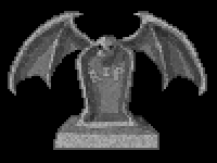 https://static.tvtropes.org/pmwiki/pub/images/cstw_tombstone_sprite.png