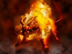 https://static.tvtropes.org/pmwiki/pub/images/cthugha_beast_form_s_7263.jpg