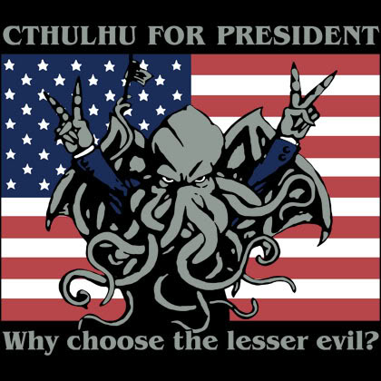 http://static.tvtropes.org/pmwiki/pub/images/cthulhuforpresident_3130.jpg