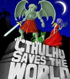 http://static.tvtropes.org/pmwiki/pub/images/cthulusavestheworld_2858.jpg