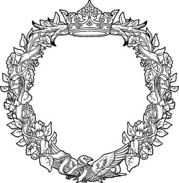 https://static.tvtropes.org/pmwiki/pub/images/ctlcourtspring.png