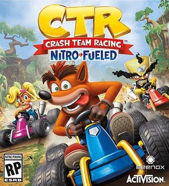 https://static.tvtropes.org/pmwiki/pub/images/ctr_nitro_fueled_cover_art.jpg