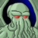 https://static.tvtropes.org/pmwiki/pub/images/cu_default_0.png
