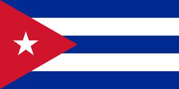 https://static.tvtropes.org/pmwiki/pub/images/cuba_flag.png
