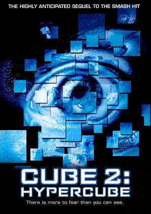 http://static.tvtropes.org/pmwiki/pub/images/cube-2-hypercube_8531.jpg