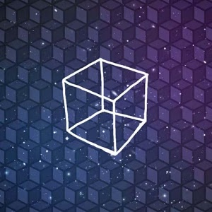https://static.tvtropes.org/pmwiki/pub/images/cube_escape.png