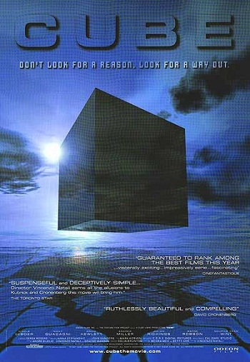 http://static.tvtropes.org/pmwiki/pub/images/cube_poster_1369.jpg