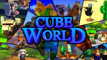 https://static.tvtropes.org/pmwiki/pub/images/cube_world_wallpaper.png
