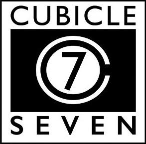 https://static.tvtropes.org/pmwiki/pub/images/cubicle7.jpg