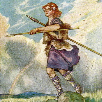 https://static.tvtropes.org/pmwiki/pub/images/cuchulain_cu_chulainn_sets_mary_evans_picture_library_7.jpg