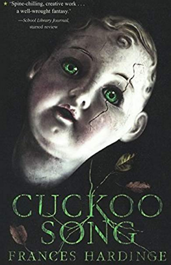 https://static.tvtropes.org/pmwiki/pub/images/cuckoo_song.png