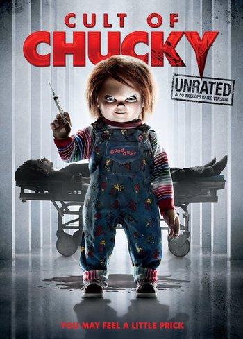 https://static.tvtropes.org/pmwiki/pub/images/cult_of_chucky_2017_movie_poster.jpg