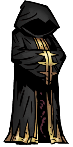 https://static.tvtropes.org/pmwiki/pub/images/cultist_priest_8.png