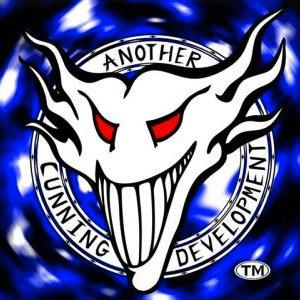 http://static.tvtropes.org/pmwiki/pub/images/cunning-development-logo_8246.jpg