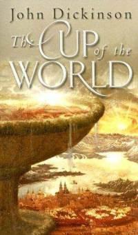 http://static.tvtropes.org/pmwiki/pub/images/cup-world-john-dickinson-paperback-cover-art_3400.jpg