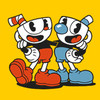 https://static.tvtropes.org/pmwiki/pub/images/cuphead_and_mugman.jpg