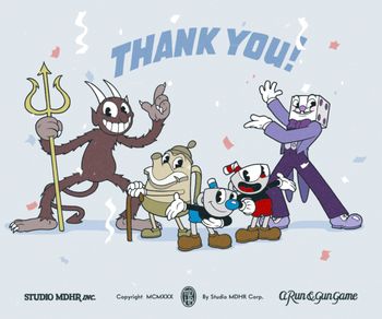 https://static.tvtropes.org/pmwiki/pub/images/cuphead_goes_platinum.png