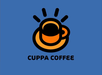 https://static.tvtropes.org/pmwiki/pub/images/cuppacoffeestudios.png