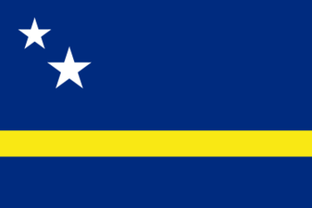 https://static.tvtropes.org/pmwiki/pub/images/curacao_flag.png