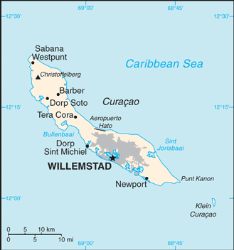 https://static.tvtropes.org/pmwiki/pub/images/curacao_map.png