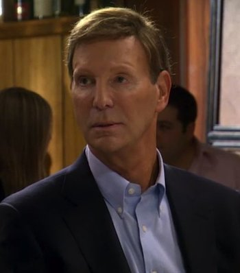 https://static.tvtropes.org/pmwiki/pub/images/curb_your_enthusiasm_marty_funkhouser.jpg
