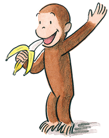 https://static.tvtropes.org/pmwiki/pub/images/curious_george.png
