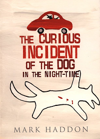 https://static.tvtropes.org/pmwiki/pub/images/curious_incident_bookcover.png
